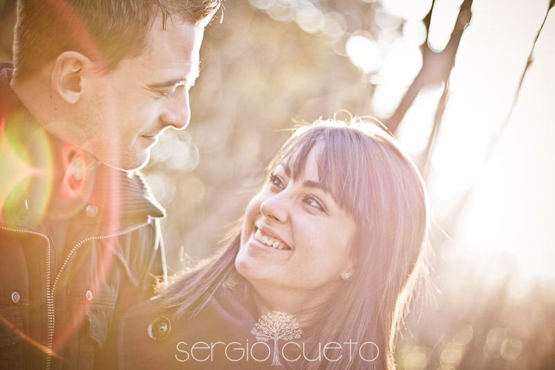 Preboda Esther David 169 [Preboda en Madrid] Esther + David