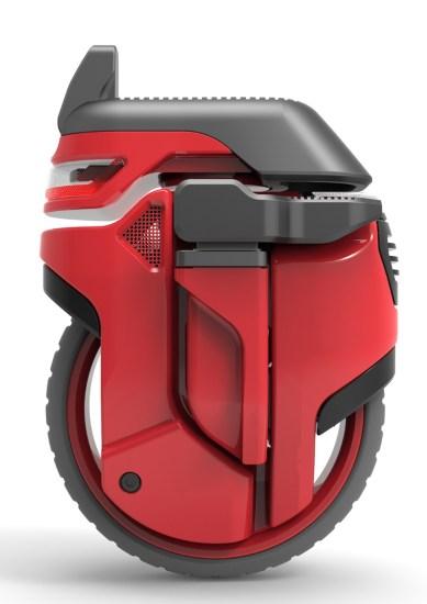 Transwheel Concept 08