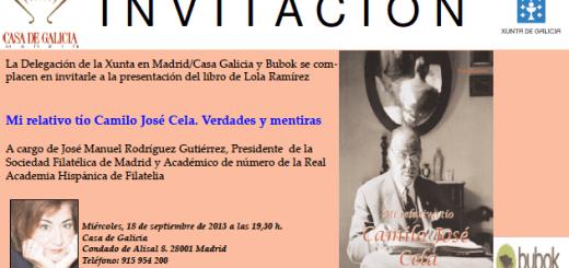 invitacion_presentacion_cela