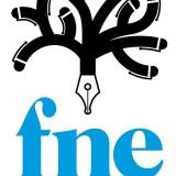 fne-logo-550x900