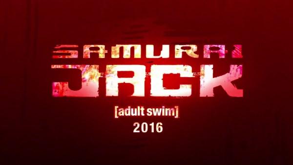 JackisBack_SamuraiJack_AdultSwim_2016
