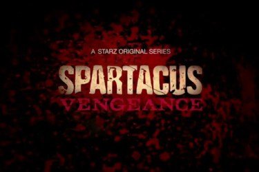 spartacus_vengenace