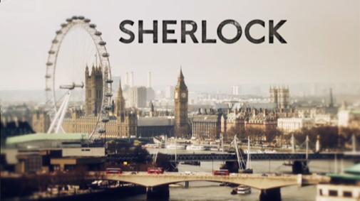 Sherlock_titlecard