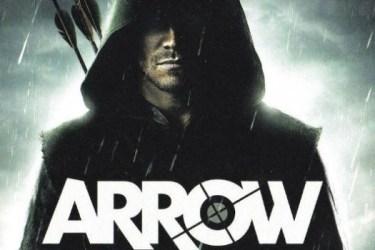 arrow-poster-cw1-600x350