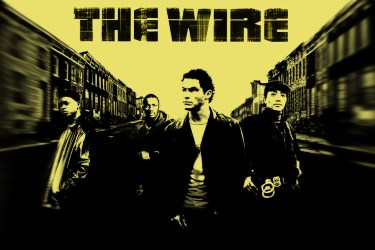 thewire