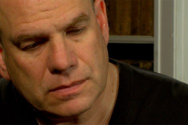 The Wire creator David Simon: what's behind the US war on drugs - extended video interview