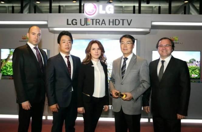 LG_TV Lansman_2