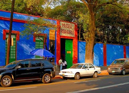 frida-kahlo-casa-azul.jpg
