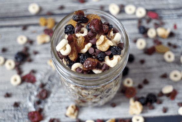Ultimate-trail-mix
