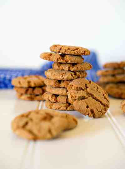Bacon-Fat-Gingersnaps2