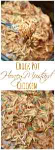 a-super-flavorful-easy-weeknight-honey-mustard-chicken-made-in-your-crock-pot