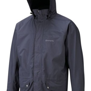 Outdoor Wear