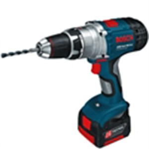 Power Tools & Extension Leads