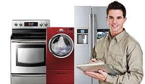 Buzdolabı-tamir-servisi