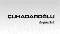 cuhadaroglu_aluminyum
