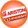 ariston.indesit-