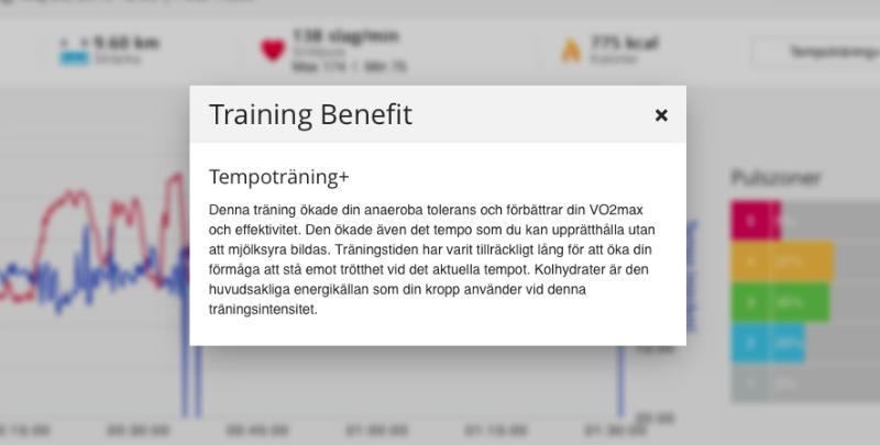 Polarflow_Training_Benefit