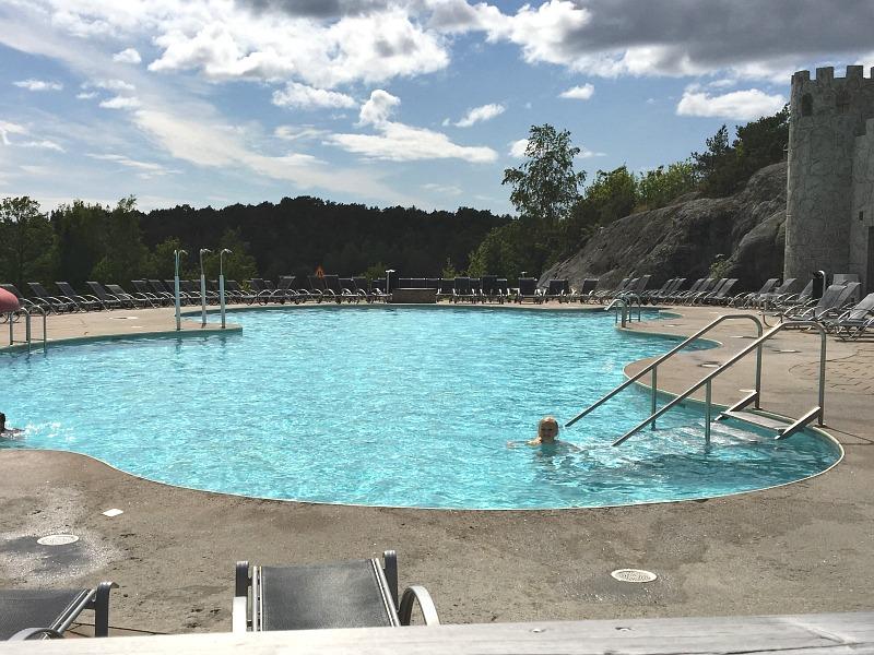 Pool_Daftö_Resort