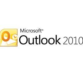 outook_2010