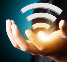 obter-melhor-sinal-wifi[1]