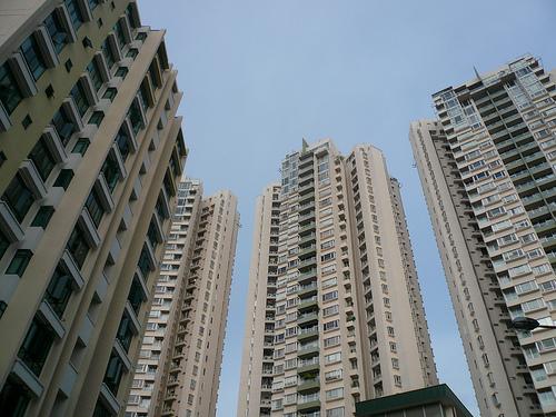 blog voyage travel immeuble singaopur urbain