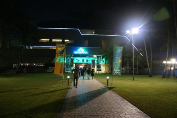 blog voyage whv australie darwin backpacker expat casino