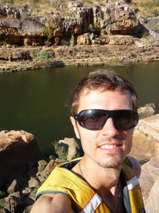 blog voyage australie australia whv backpacker drowning rescue