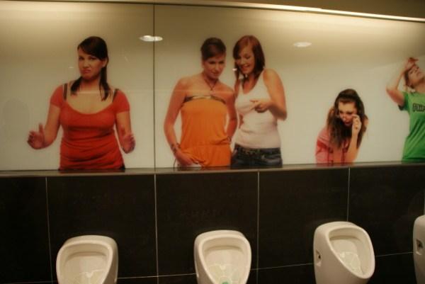 blog voyage australie prague toilet dick penis cock girl size