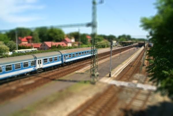 DSC09036-tiltshift.jpg