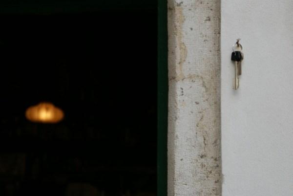 blog voyage italie europe australie canada insolite clef