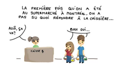 minibonjour