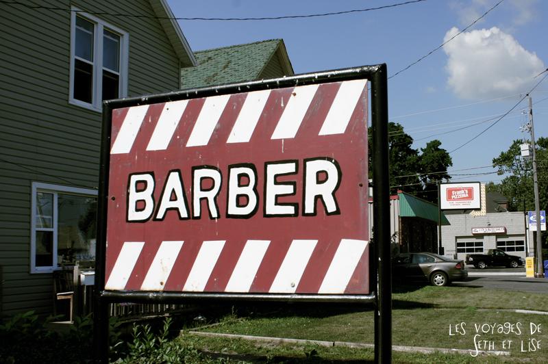 blog voyage canada photo pvt niagara falls ontario oldschool barber