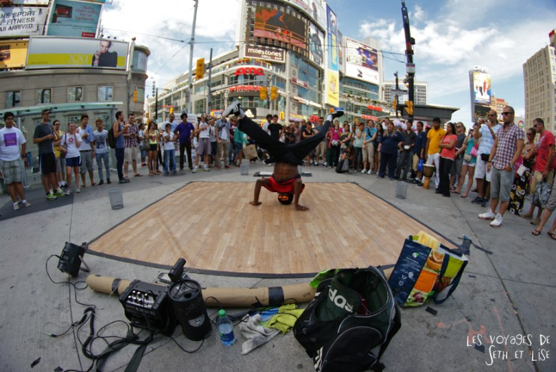 blog photo canada toronto pvt people portrait breakdance hiphop conkrete stylez crew artist