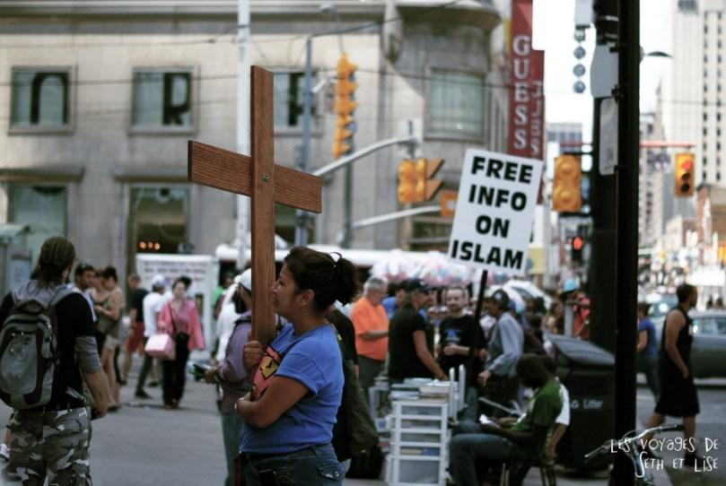 religion_toronto.jpg