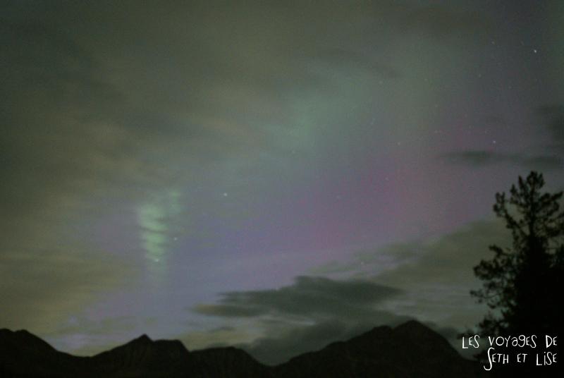 aurore1.jpg