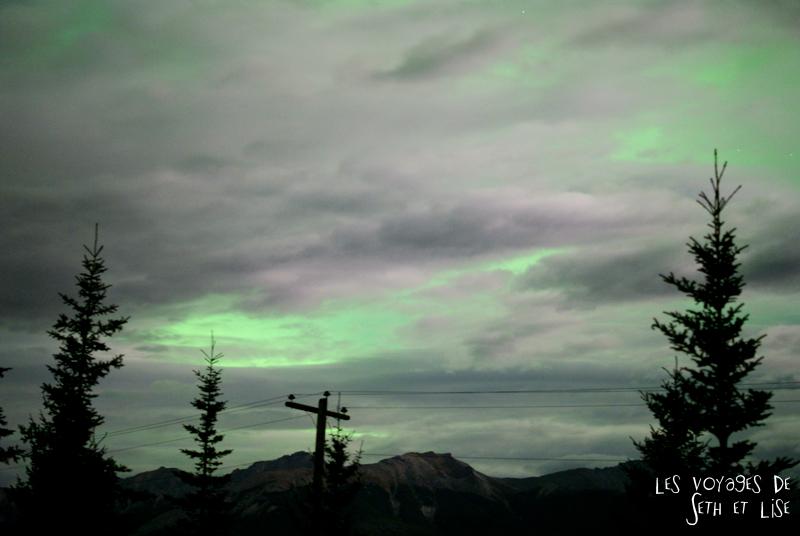 aurore4.jpg