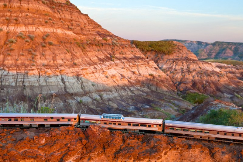 mini_train1.jpg