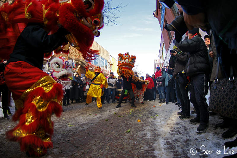 chinese new year montreal
