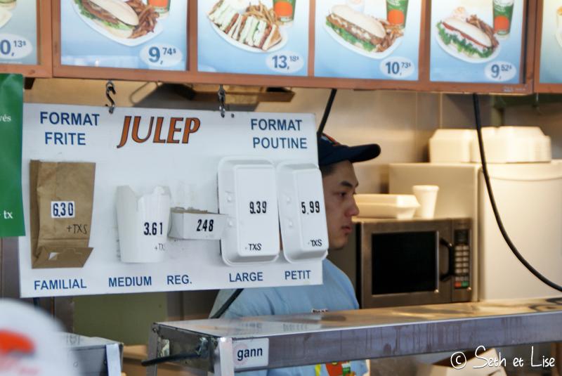 blog voyage canada pvt 2013 montreal seth lise photo couple julep food