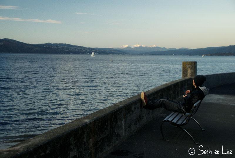 blog voyage photo seth lise nz nouvelle zelande wellington
