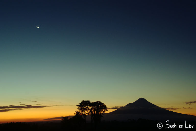 blog voyage NZ PVT WHV photo bd taranaki zelande