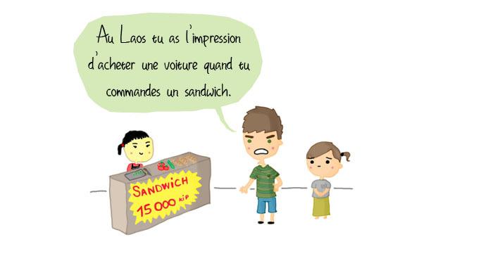 ob_bd05f2_sandwich