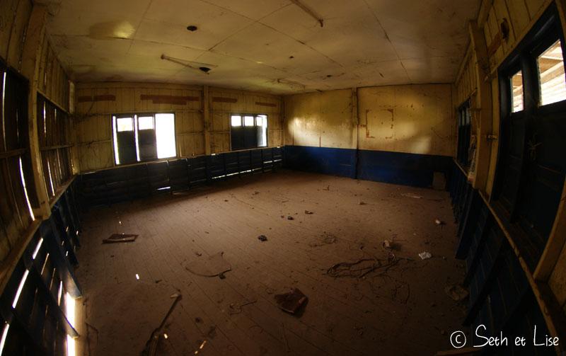 urbex-school-classroom.jpg