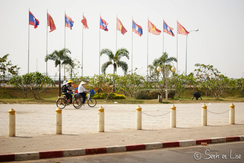 bicycle-vientiane.jpg