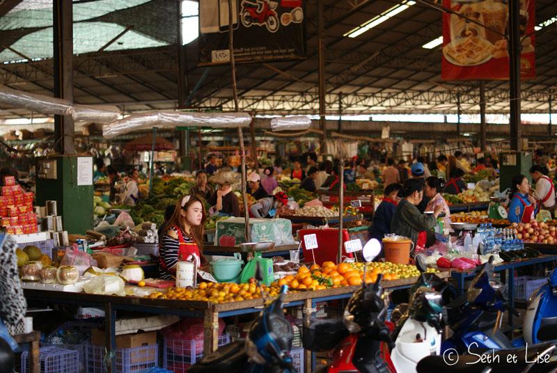 hangar-market.jpg