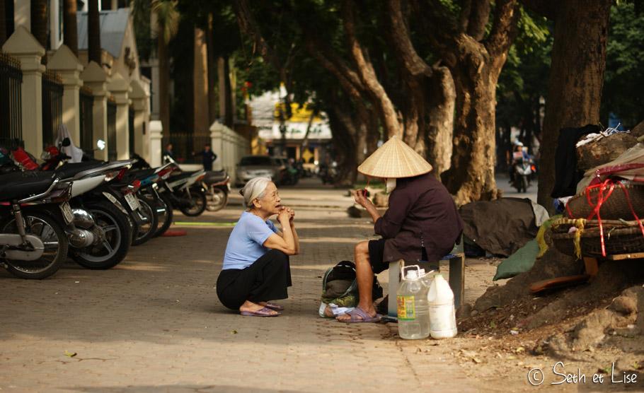 hanoi-people.jpg