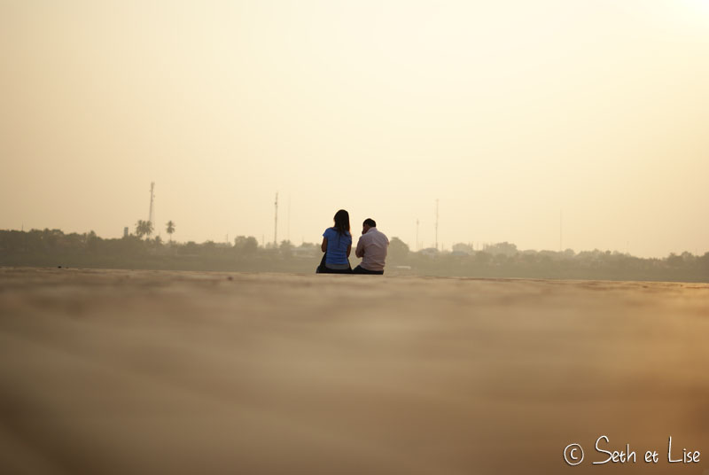lovers-vientiane.jpg