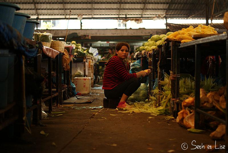 market-girl-stare.jpg