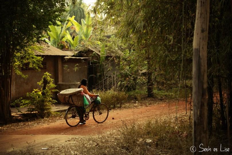 cambodia siem reap travel
