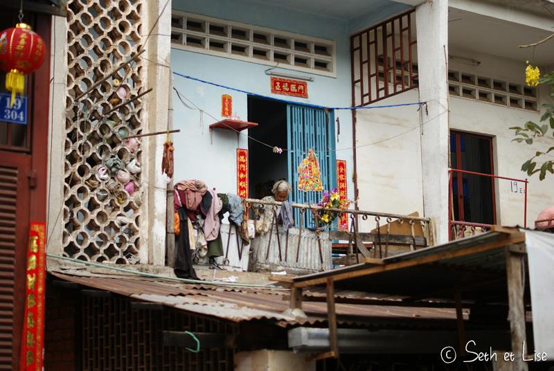 urbex cambodge blog voyage phnom penh